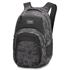 Go to the product Backpack Dakine Campus 33L watts 2017/2018