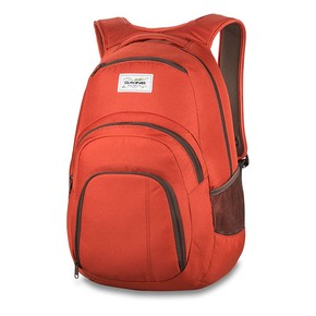 Go to the product Backpack Dakine Campus 33L 2016