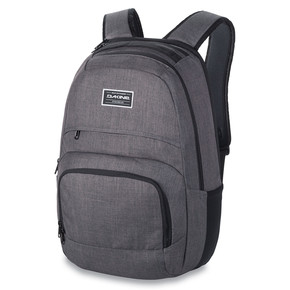 Go to the product Backpack Dakine Campus Dlx 33L carbon 2017/2018