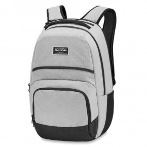 Go to the product Backpack Dakine Campus DLX 33L laurelwood 2018/2019