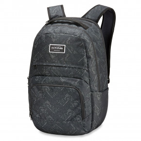 Go to the product Backpack Dakine Campus DLX 33L porto 2018/2019