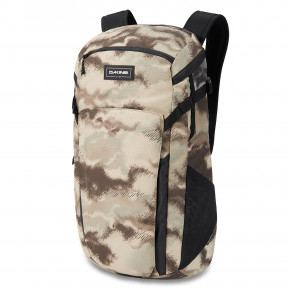 Go to the product Backpack Dakine Canyon 24L ashcroft camo pet 2019/2020