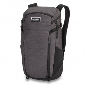 Go to the product Dakine Canyon 24L carbon pet 2019