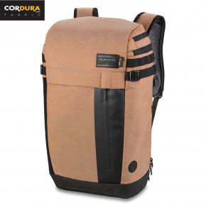 Go to the product Backpack Dakine Concourse 30L ready 2 roll 2018/2019