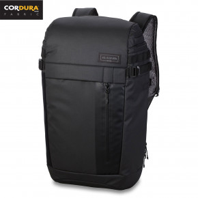 Go to the product Backpack Dakine Concourse 30L squall 2018/2019
