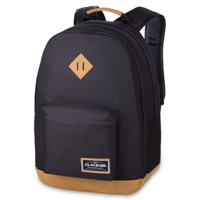 Go to the product Backpack Dakine Detail 27L black 2017/2018