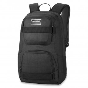 Go to the product Backpack Dakine Duel black 2018/2019