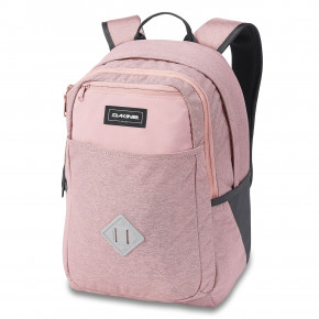 Go to the product Backpack Dakine Essentials Pack 26L woodrose 2019/2020