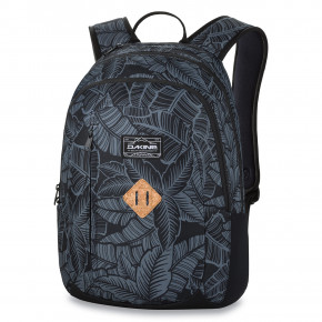 Go to the product Backpack Dakine Factor stencil palm 2018