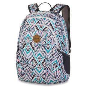 Go to the product Backpack Dakine Garden 20L toulouse 2017/2018