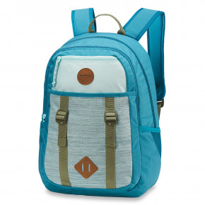 Go to the product Backpack Dakine Hadley bay islands 2018