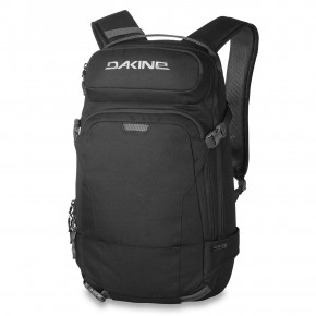 Go to the product Snowboard backpack Dakine Heli Pro 20L black 2019/2020