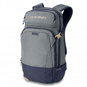 Go to the product Snowboard backpack Dakine Heli Pro 20L dark slate 2019/2020