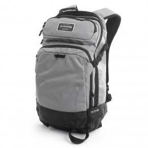 Go to the product Backpack Dakine Heli Pro 20L laurelwood 2019