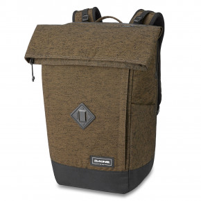 Go to the product Backpack Dakine Infinity Pack dark olive 2019/2020