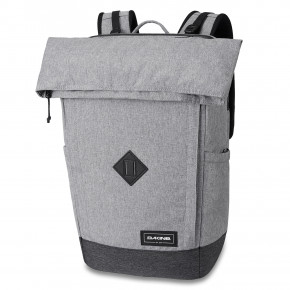 Go to the product Backpack Dakine Infinity Pack greyscale 2019/2020