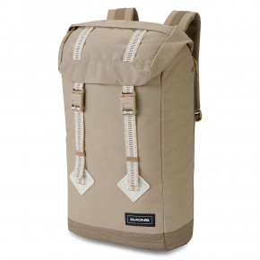 Go to the product Backpack Dakine Infinity Toploader barley 2019/2020