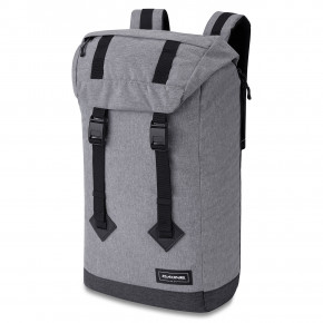 Go to the product Backpack Dakine Infinity Toploader greyscale 2019/2020