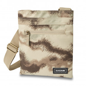 Go to the product Shoulder Bag Dakine Jive ashcroft camo 2019/2020