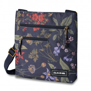 Go to the product Shoulder Bag Dakine Jo Jo botanics pet 2019/2020