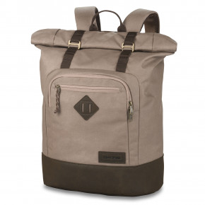 Go to the product Backpack Dakine Milly elmwood 2019