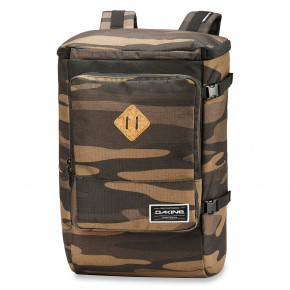 Go to the product Backpack Dakine Park field camo 2018/2019