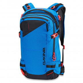 Go to the product Snowboard backpack Dakine Poacher Ras 26L scout 2018/2019