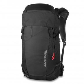 Go to the product Snowboard backpack Dakine Poacher Ras 42L black 2019/2020