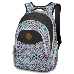 Go to the product Backpack Dakine Prom 25L toulouse 2017/2018