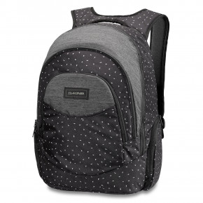 Go to the product Backpack Dakine Prom kiki 2018/2019