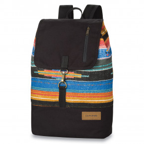Go to the product Backpack Dakine Ryder baja sunset canvas 2018