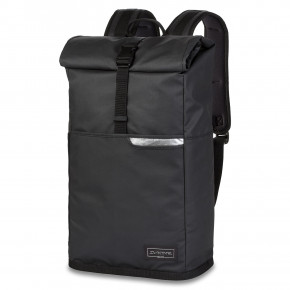 Go to the product Backpack Dakine Section Roll Top Wet/dry squall 2019/2020