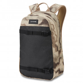 Go to the product Backpack Dakine Urbn Mission Pack 22L ashcroft camo 2019/2020