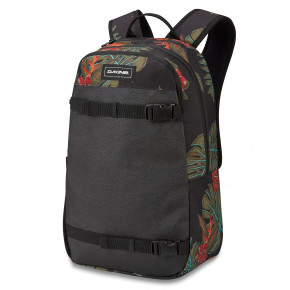 Go to the product Backpack Dakine Urbn Mission Pack 22L jungle palm 2019/2020