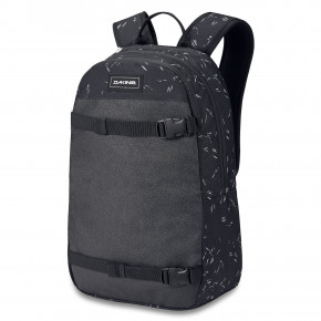 Go to the product Backpack Dakine Urbn Mission Pack 22L slash dot 2019/2020