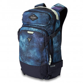 Go to the product Snowboard backpack Dakine Wms Team Heli Pro 20L jamie anderson 2019/2020