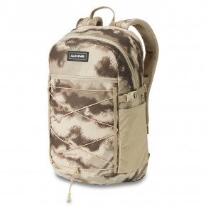 Go to the product Backpack Dakine Wndr Pack 25L ashcroft camo 2019/2020
