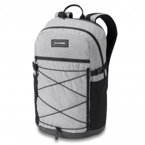 Go to the product Backpack Dakine Wndr Pack 25L greyscale 2019/2020