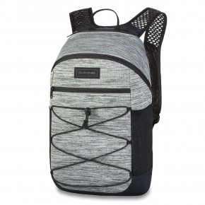 Go to the product Backpack Dakine Wonder Sport circuit 2019
