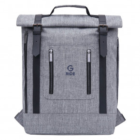 Go to the product Backpack G.ride Balthazar 2020/2021