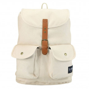 Go to the product Backpack G.ride Chloe beige 2018