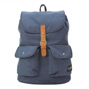 Go to the product Backpack G.ride Chloe navy 2018