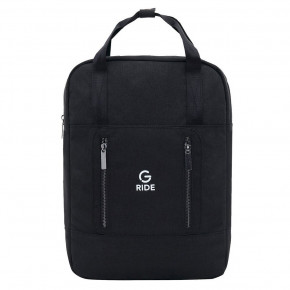 Go to the product Backpack G.ride Diane black essential 2020/2021