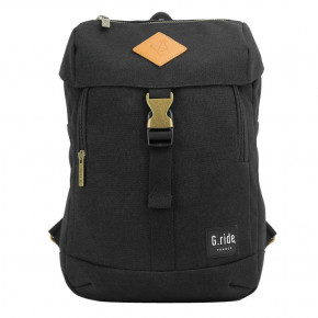 Go to the product Backpack G.ride Dune black 2018/2019