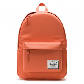 Go to the product Backpack Herschel Classic X-Large apricot brandy 2019