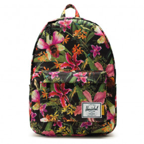 Go to the product Backpack Herschel Classic X-Large jungle hoffman 2019