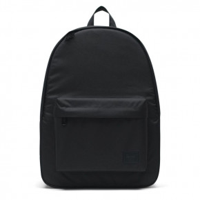 Go to the product Backpack Herschel Classic X-Large Light black 2019