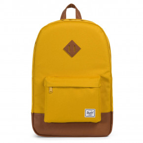 Go to the product Backpack Herschel Heritage arrowwood 2019