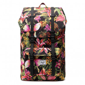 Go to the product Backpack Herschel Little America jungle hoffman 2019