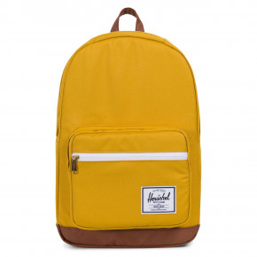 Go to the product Backpack Herschel Pop Quiz arrowwood 2019